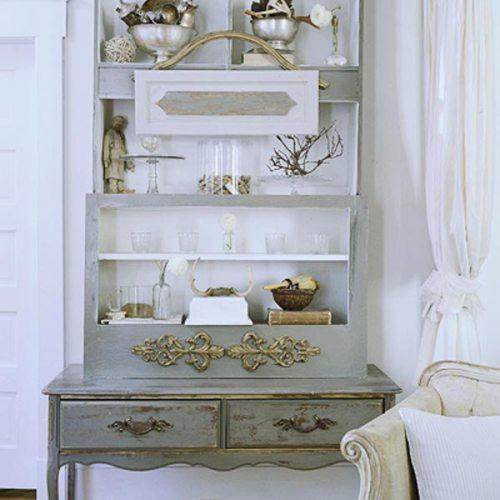 img_furnituregallerylg_ss7
